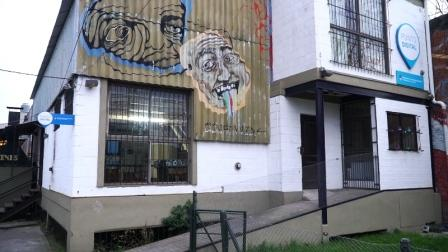 San Isidro realiza tratamientos integrales en sus centros de adicciones para ayudar a los jóvenes