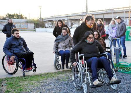 Prorrogan por un año los vencimientos de los certificados de discapacidad que caducan en 2020