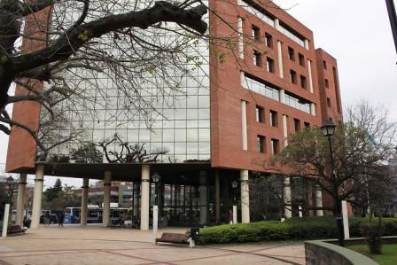 El municipio de San Isidro otorgará un bono de $12.000 a sus trabajadores