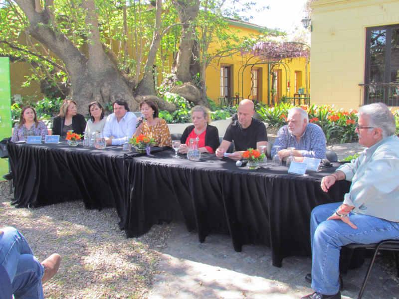 San Fernando dará refuerzos alimentarios a alumnos de escuelas del Distrito