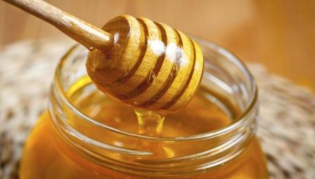 Proponen fomentar el consumo de miel e impulsar la apicultura bonaerense