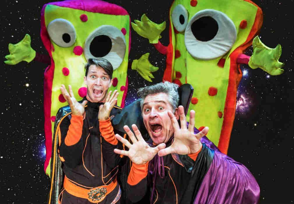 El espacio cultural de Benavídez tendrá en su cartelera comedias, conciertos, espectáculos infantiles y una proyección de cine, para disfrutar en familia y de forma gratuita.
