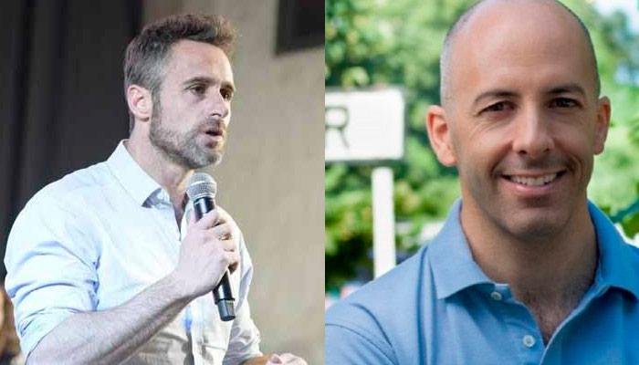Resultados Oficiales en Pilar: Ducoté y Achaval pelean voto a voto