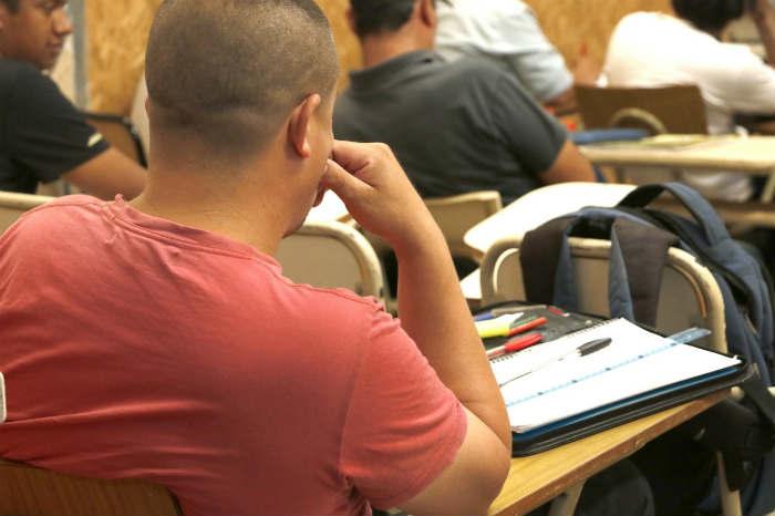 Nuevos cursos en las Escuelas Municipales de Del Viso