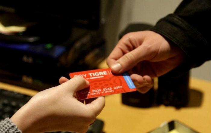 """La tarjeta """"Soy Tigre"""" extiende sus beneficios a nuevos rubros y comercios"""