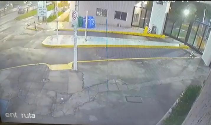 """Falleció el boxeador Leonardo """"Pete"""" González tras un accidente en Pacheco"""