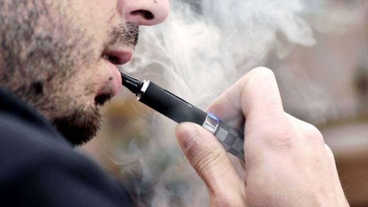 Para la justicia Argentina los cigarrillos electrónicos son nocivos a la salud