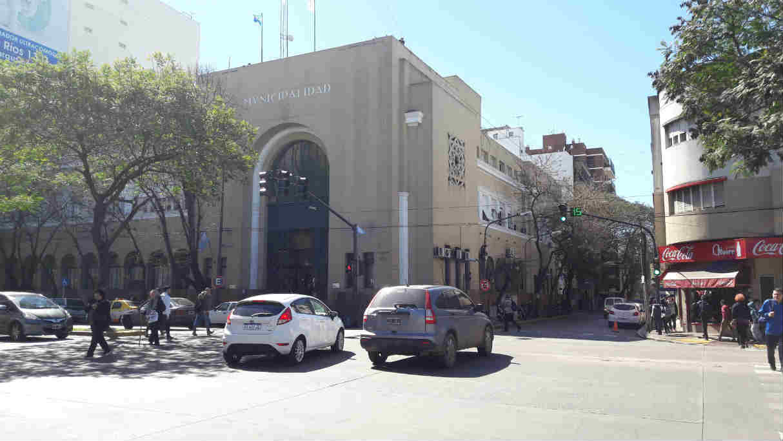 Vicente López entre los municipios con mayor transparencia fiscal