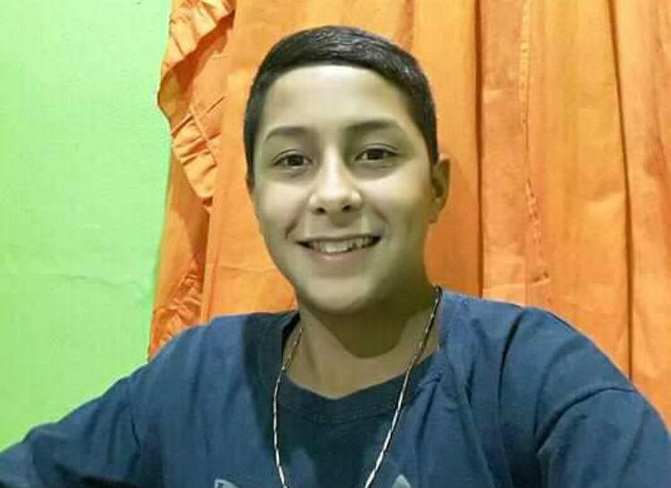 Encontraron sin vida a Juan Cruz Osuna, que estaba desaparecido hace seis días
