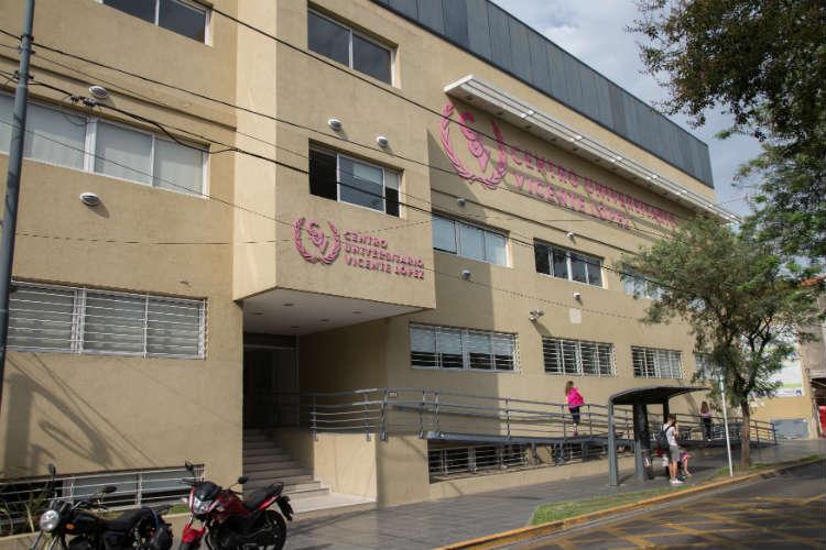 Cursos intensivos de verano en Vicente López