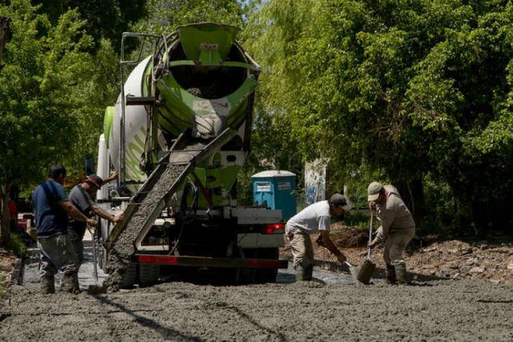 San Isidro: las obras públicas más importantes de los últimos años.