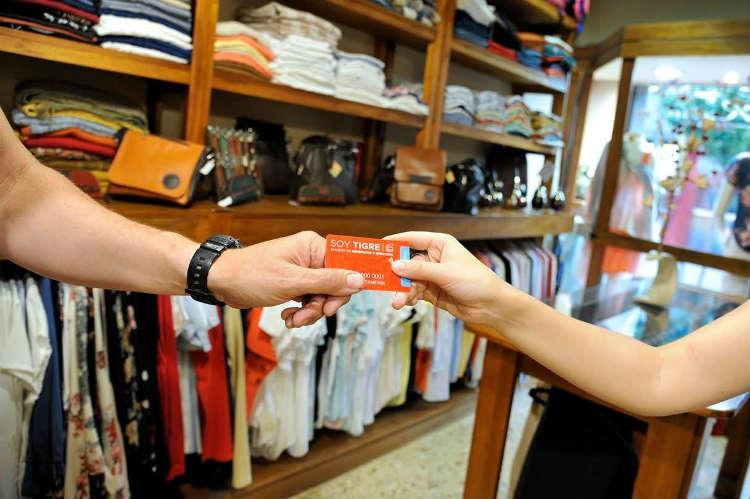 Aprovechá descuentos exclusivos con la tarjeta Soy Tigre en General Pacheco