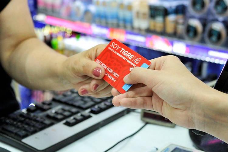 """La tarjeta """"Soy Tigre"""" ofrece descuentos en farmacias de todo el distrito"""