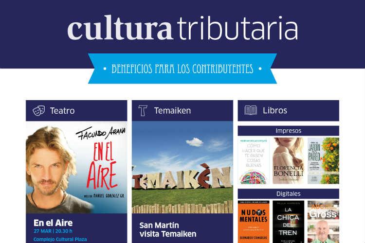 San Martín: Cultura Tributaria renueva sus beneficios para los contribuyentes al día