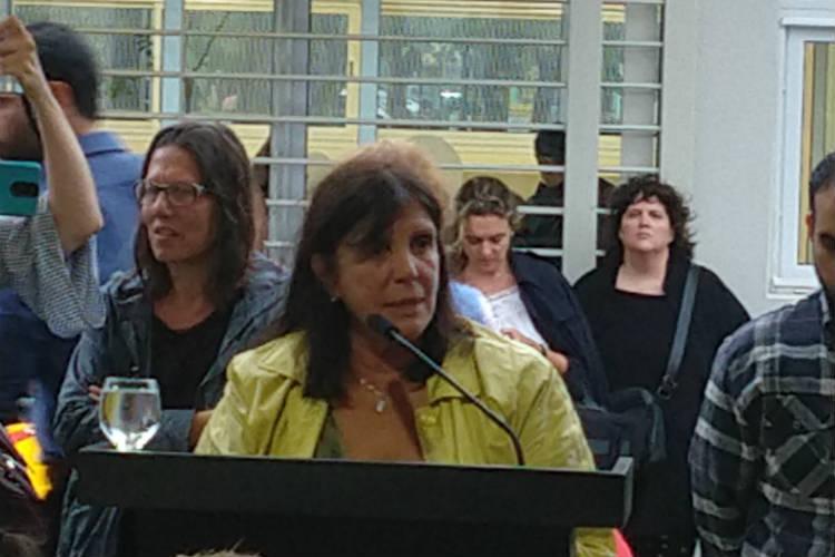 Funcionarios bonaerenses salieron al cruce de las declaraciones de Jorge Macri