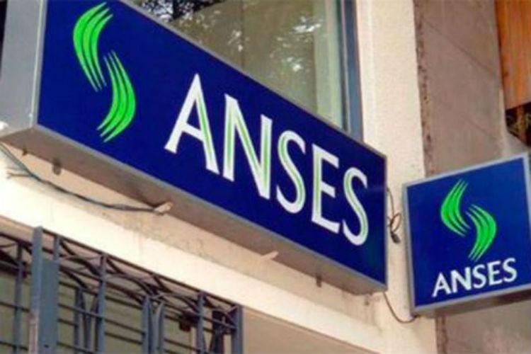 ANSES estima que el 15 de abril se pagará el ingreso familiar de emergencia