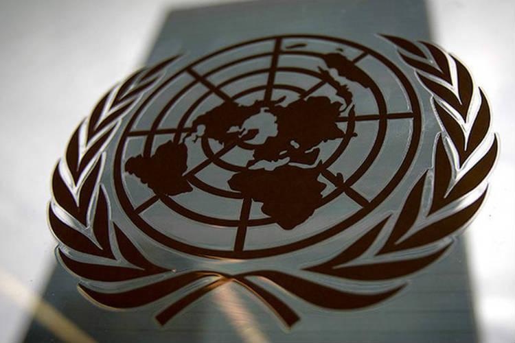"""La ONU califica de """"inaceptable"""" el trato dado a algunos ancianos por el coronavirus"""