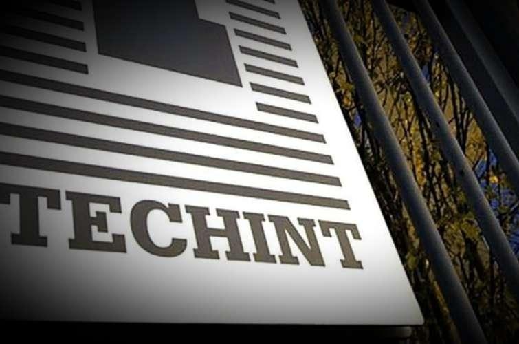 La Uocra denuncia que Techint despedirá el lunes a más de 1.500 trabajadores