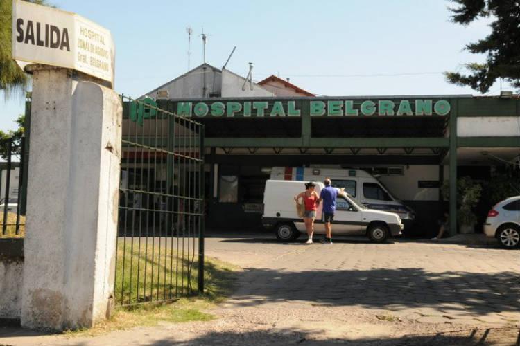 Profesionales de la Salud Bonaerense aseguran que llegaron al límite y reclaman paritarias