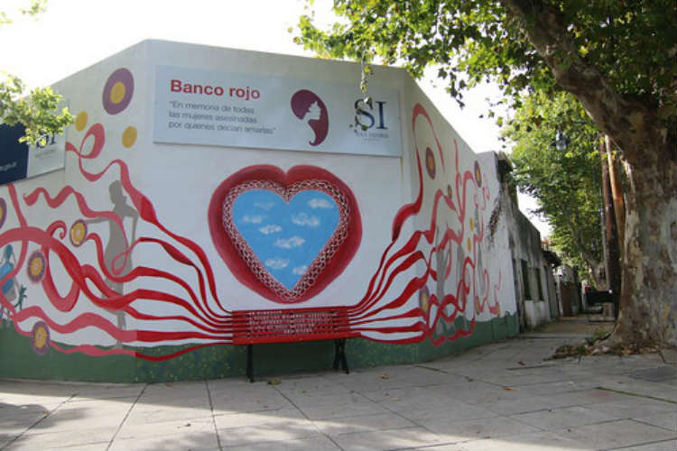 San Isidro habilitó una línea para asistir a mujeres y prevenir la violencia de género