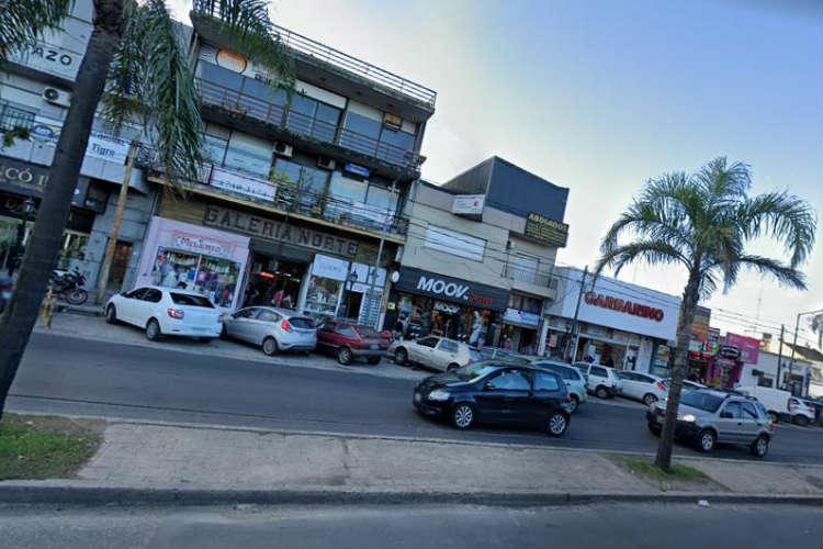 Autorizan nuevas actividades en Tigre, San Fernando San Isidro y otros municipios bonaerenses