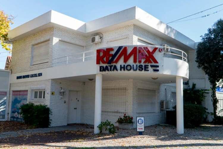 Inmobiliaria San Isidro
