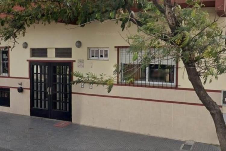 Cinco muertos y 20 contagiados de coronavirus en un geriátrico del partido bonaerense de San Martín