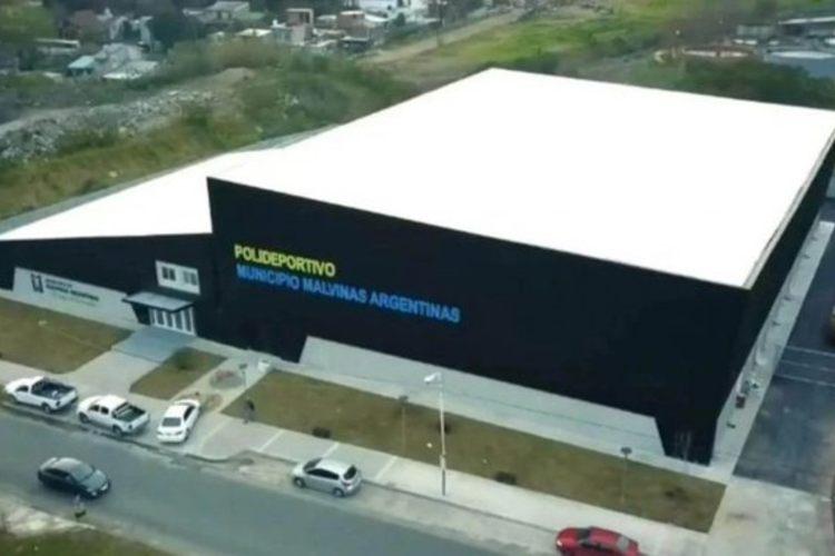 Cinco policías detenidos tras el abuso sexual de una oficial en Malvinas Argentinas