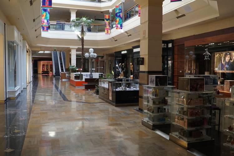 Los Shoppings del AMBA piden por su reapertura