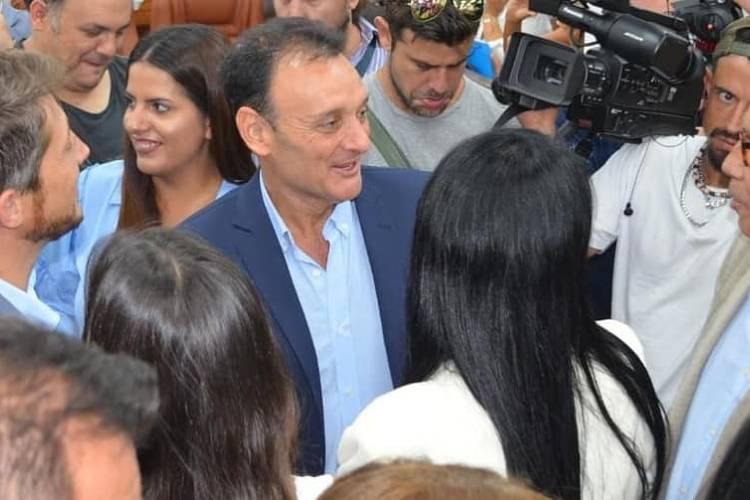 Diego Perrella
