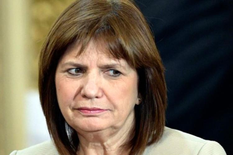 Pfizer desmintió a Patricia Bullrich y negó haber recibido un pedido de coimas del Gobierno