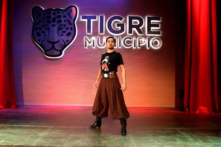 Tigre abre las inscripciones para los Juegos Bonaerenses de Cultura 2020