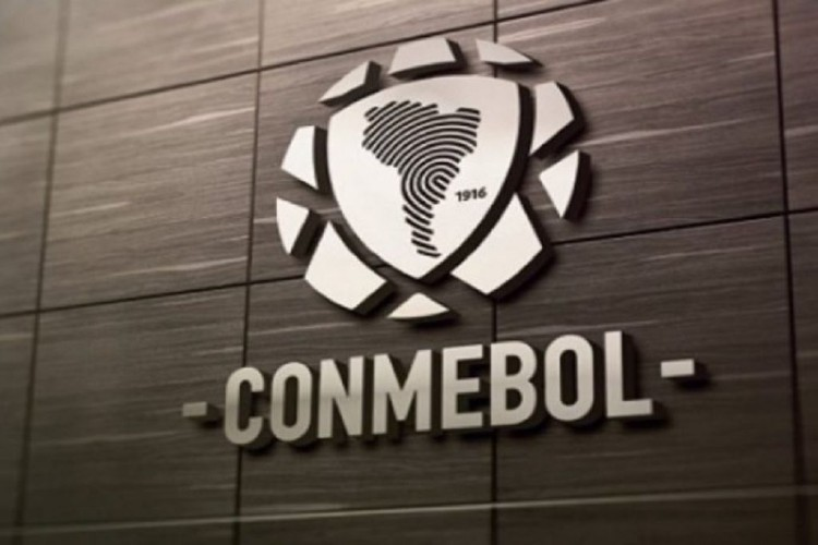 CONMEBOL Y FIFA no se ponen de acuerdo respecto al inicio de las eliminatorias