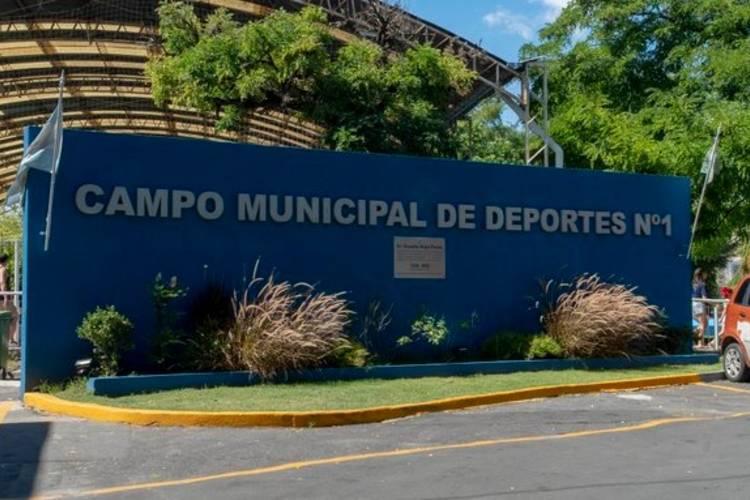 Coronavirus en San Isidro: Acciones y nuevas actividades permitidas esta semana