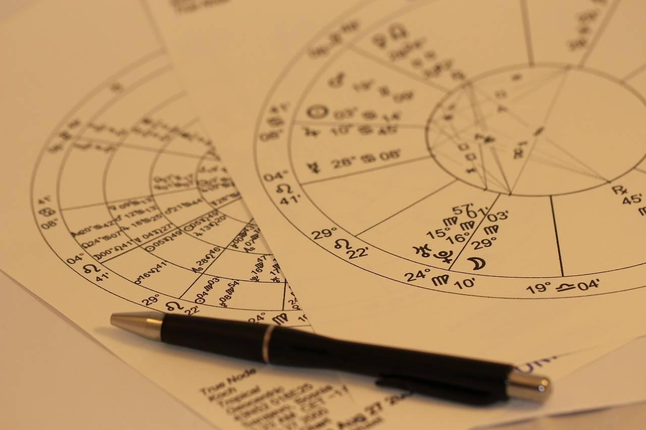 Horóscopo de hoy, martes 20 de Abril de 2021