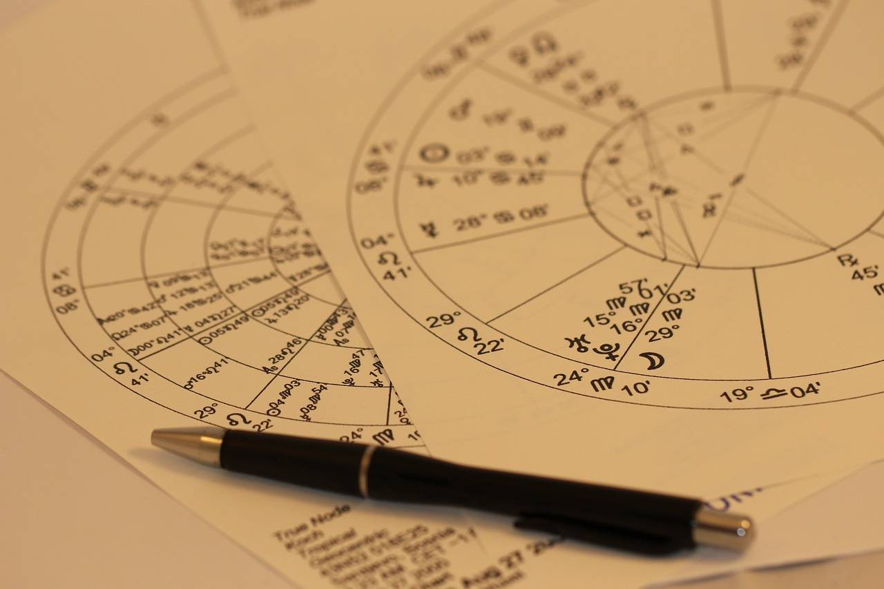 Horóscopo de hoy martes 20 de octubre de 2020
