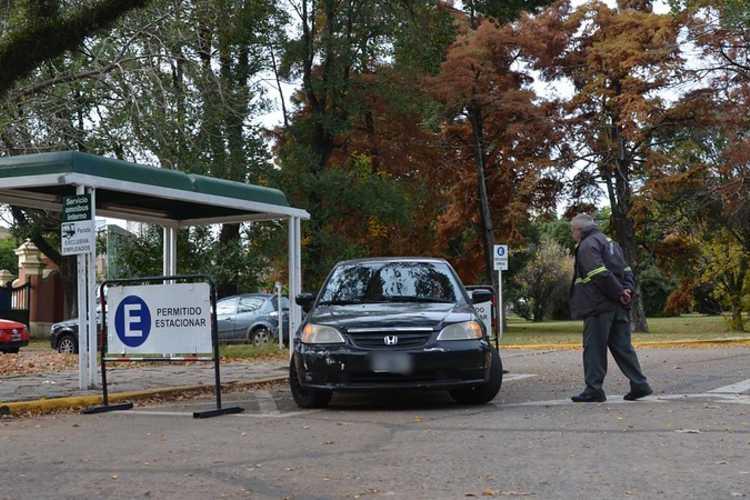 San Isidro ofrecerá atención especial para quienes tramitan la licencia de conducir por primera vez