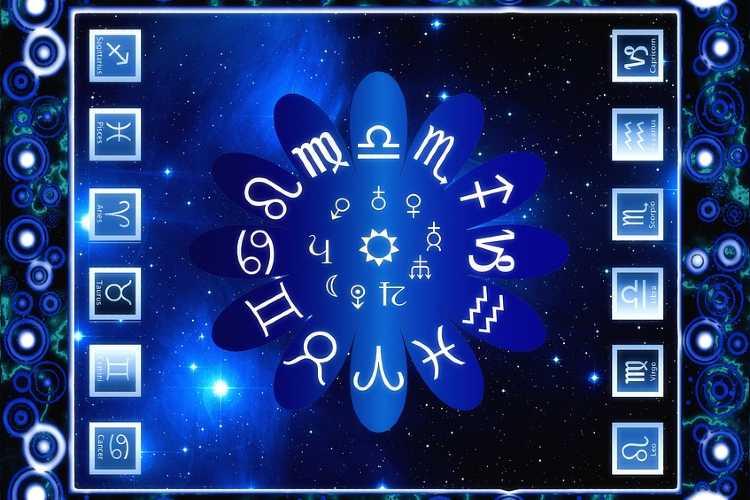 Horóscopo de hoy lunes 30 de noviembre de 2020