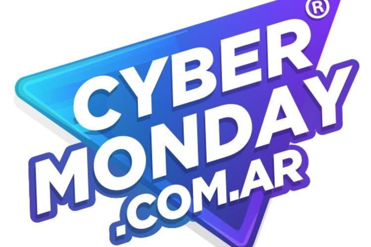Cuáles son los artículos más buscados en el comienzo del Cyber Monday