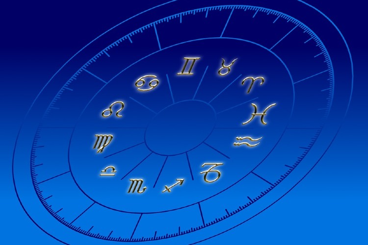 Horóscopo de hoy, domingo 16 de Mayo de 2021