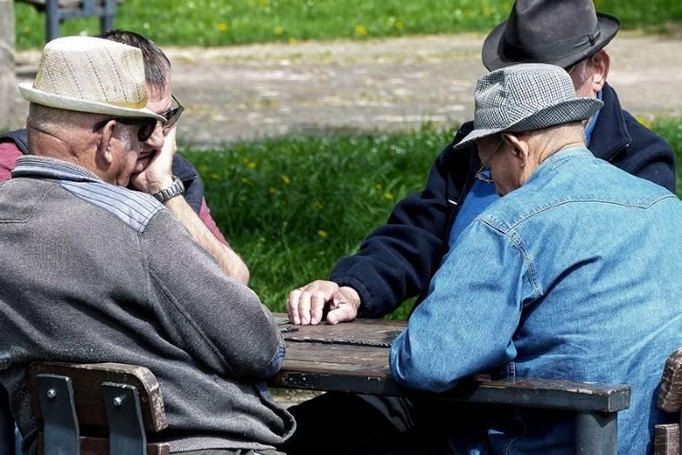 El Gobierno modificará el proyecto de Movilidad Jubilatoria para que los aumentos sean trimestrales