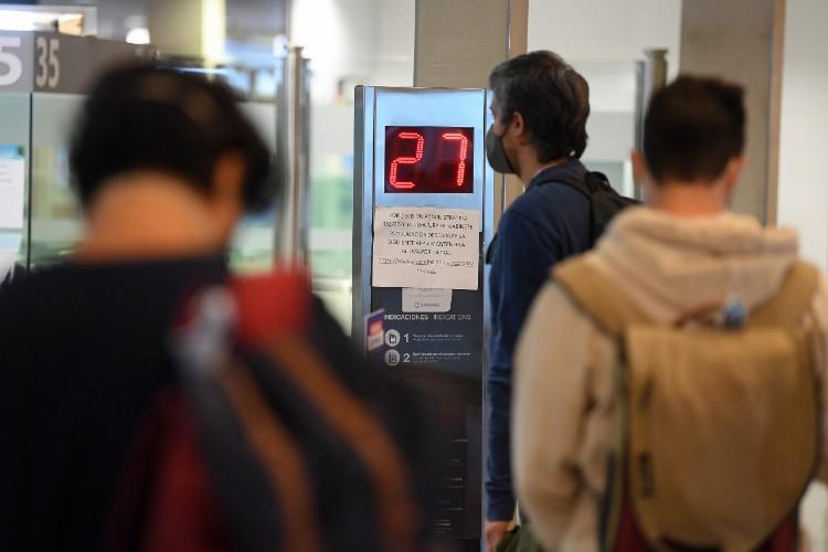Cómo es el plan de apertura progresiva de fronteras para el ingreso de turistas al país