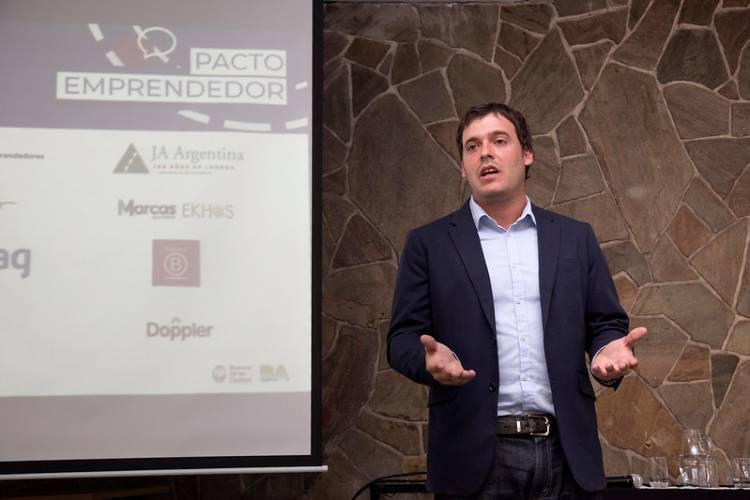 San Isidro ofrece un novedoso curso para que emprendedores aumenten sus ventas