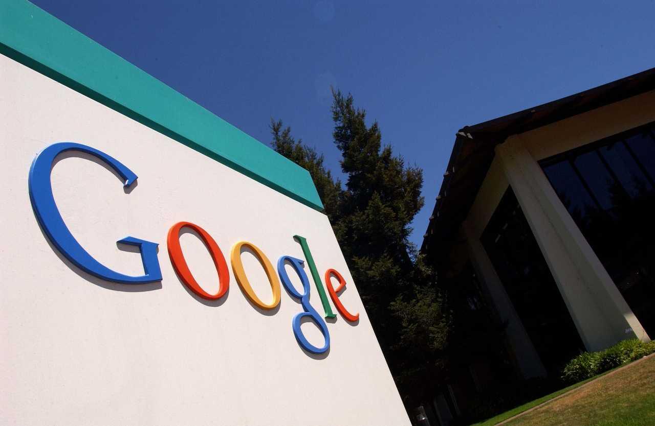 Luego del fallo global, los servicios de Google están operativos para algunos usuarios