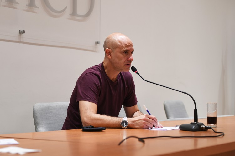El HCD de San Fernando aprobó por mayoría el Presupuesto 2021 y las Ordenanzas Fiscal e Impositiva