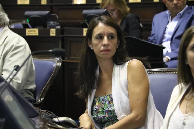 Roxana López