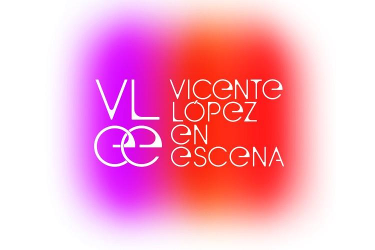Comienza la sexta edición de Vicente López en Escena