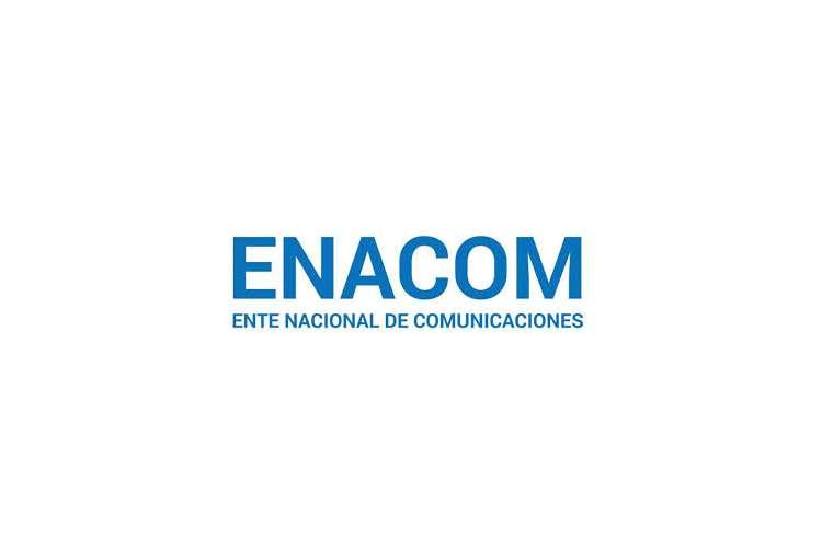 """El titular del Enacom resaltó que """"la Justicia le dio la razón al Estado""""."""