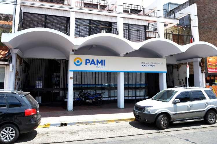 Vecinos de Tigre pueden inscribirse a Buenos Aires Vacunate en organismos públicos.
