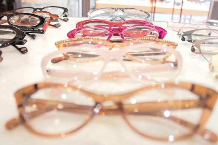 Organizaciones sociales de Tigre impulsan jornadas para adquirir lentes a precios accesibles